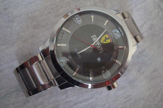 Reloj Ferrari Caballero