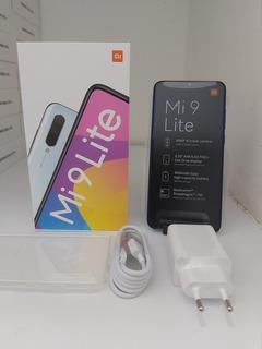 Xiaomi Redmi Mi 9 Lite