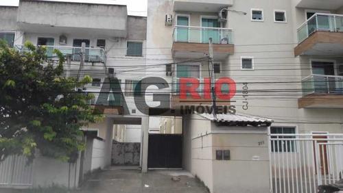Imagem 1 de 15 de Casa Em Condomínio-à Venda-bento Ribeiro-rio De Janeiro - Vvcn30129