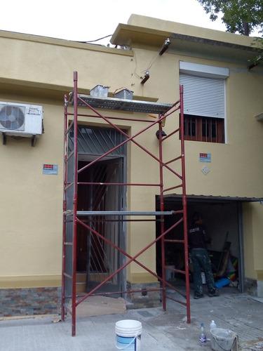Albañil,reformas,pintor,herrero,electricista,constructor