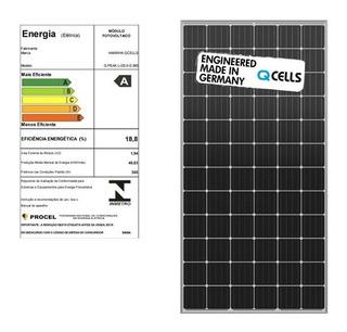 Painel Solar Lg - Painéis Solares no Mercado Livre Brasil