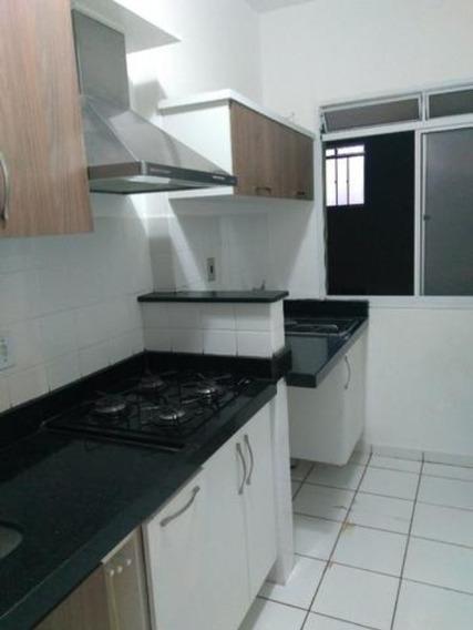Apartamento - Ap00390 - 33311071