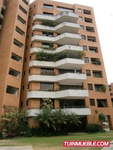 Apartamento Venta Sebucan Sucre Caracas Rent A House