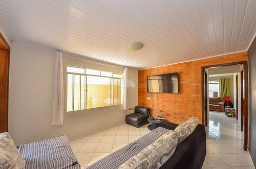 Casa - Residencial - 934037