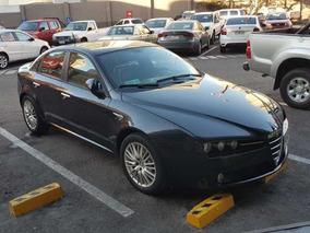 Alfa Romeo Jts 2.2