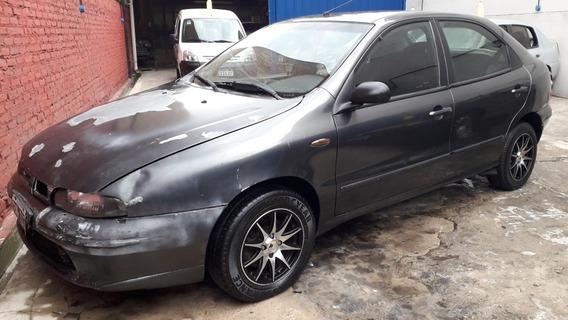 Fiat Brava 1.6 Nafta