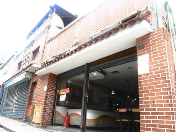 Oferton. Restaurant 12 Mesas. Oportunidad