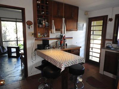 Hermosa Casa 3 Dormitorios En Shangril¿
