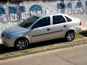 Chevrolet Corsa Ii 2004