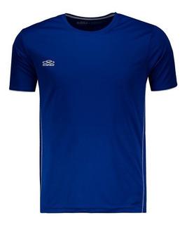 Camisa Olympikus Basic Nautic