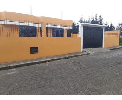 Real Estate Photos Top Twelve Casas De Venta En Quito Sector Sur