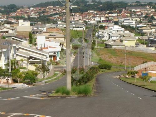 Terreno À Venda, 600 M² Por R$ 580.000,00 - Centro - Vinhedo/sp - Te0116