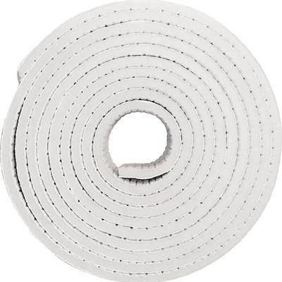 Protetor De Quina E Borda Flexível Em Rolo - Buba