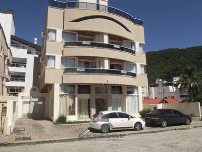 Apartamento Novo Para Locação Temporada - Mdp203-3