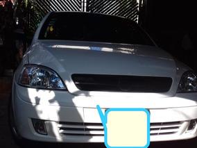 Chevrolet Corsa 1.8 5p Comfort B Mt