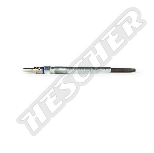 Imagen 1 de 1 de Calentador Chevrolet Cobalt 1.3d Mahindra 2.6 11v