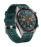 Reloj Smartwatch Huawei Gt Contra Agua Avenida Tecnolog