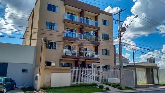 Apartamento - Residencial - 142201