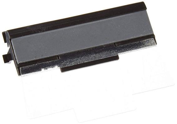 Separador Papel Samsung Scx 4623f Scx 4600 Jc90 00941a Origi