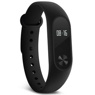 Monitor Cardiaco Relogio P/ Malhar,fitness,corrida,cross-a34