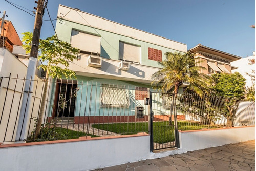 Apartamento - Rio Branco - Ref: 387275 - V-rp10335