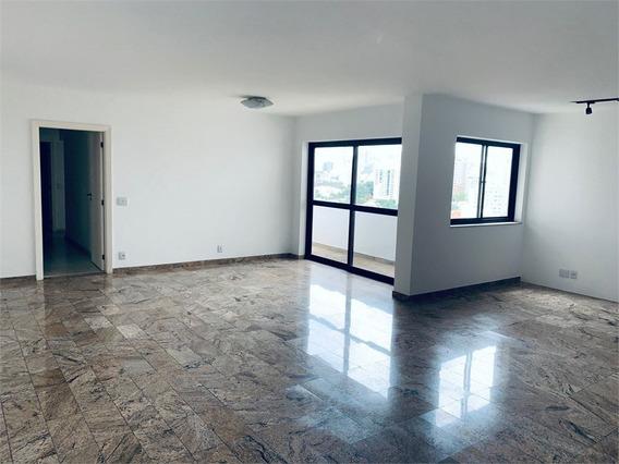 Apartamento-são Paulo-vila Madalena | Ref.: 353-im456223 - 353-im456223