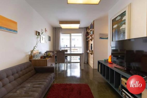 Apartamento - Ref: 211893