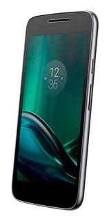 Motorola Moto G4 Play Xt1601 8gb 1gb Ram Refabricado Cuotas