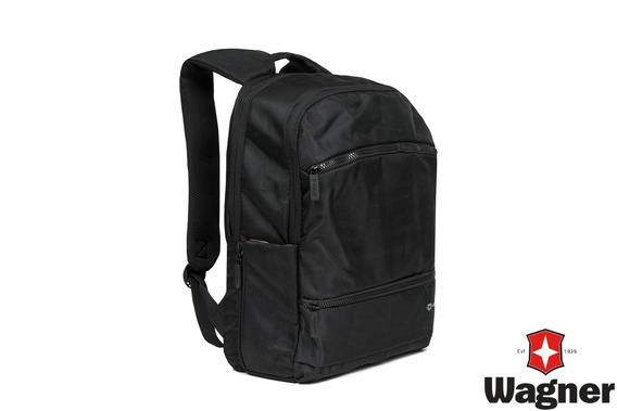 Mochila Wagner Osten - Notebook - Tablet