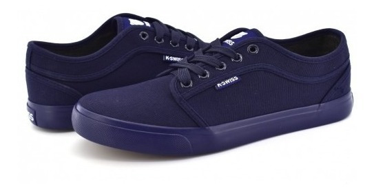 Tenis K-swiss 0f025 400 Navy Monochrome Forest 25-31 Caball