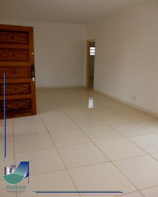 Casa Em Ribeirão Preto Para Alugar - Ca08797 - 32776762