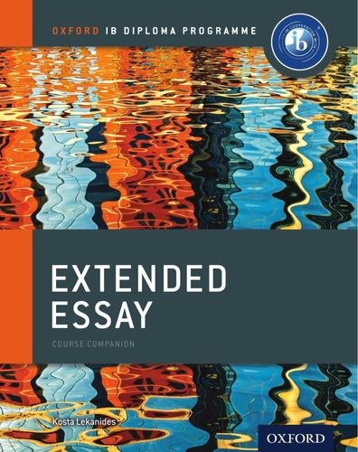 Monografía Bi (digital) Editorial Oxford