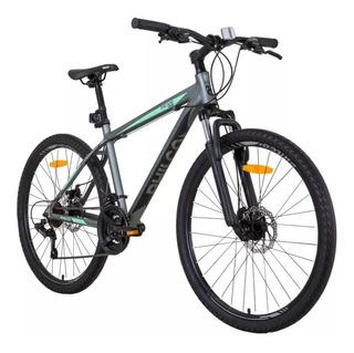 Bicicleta Escape Aluminium 26 Mtb Philco Gmxa26mf211m