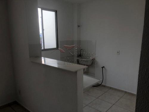 Apartamentos - Ref: V15201