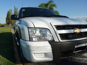 Chevrolet S10 Camioneta