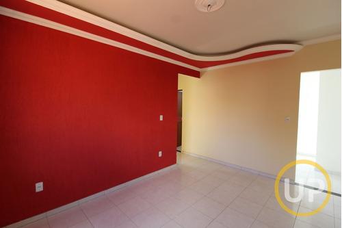 Imagem 1 de 15 de Cobertura A Venda No Bairro Niterói Em Betim - 8452
