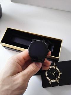 Relogio K88h Smart Watch
