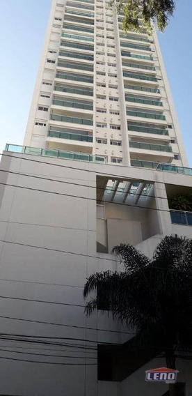 Apartamento Com 2 Dormitórios, 106 M² - Venda Por R$ 1.080.000,00 Ou Aluguel Por R$ 3.500,00/mês - Tatuapé - São Paulo/sp - Ap0391