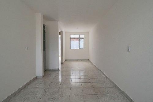 Casa En Venta En Morelia