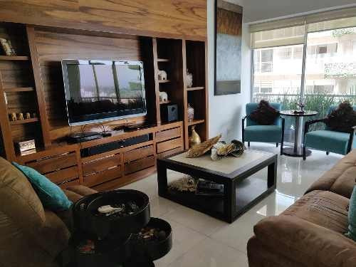 Departamento En Venta City Tower Ii