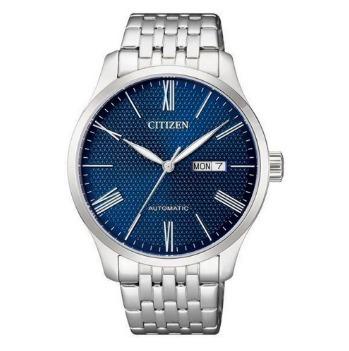 Relógio Citizen Masculino Tz20804f 0 Magnifique