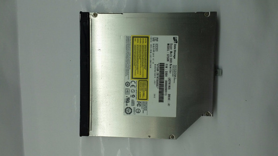 Gravador Dvd Notebook Sony Sve141d11x
