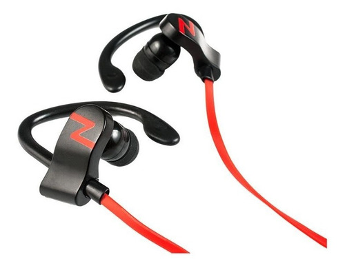 Auricular Bluetooth Deportivo Inalambrico Oreja Hot Sale
