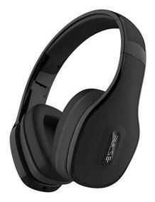 Headphone Pulse Over Ear Com Microfone Integrado