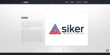 Diseño Páginas Web Con Hospedaje Y Dominio A $4,500.00 Pesos