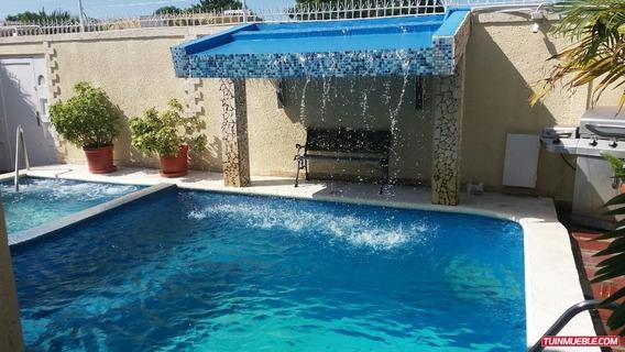 Casas En Venta Maracaibo Para Inversion