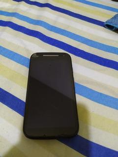 Celular Motorola E 2 Geração