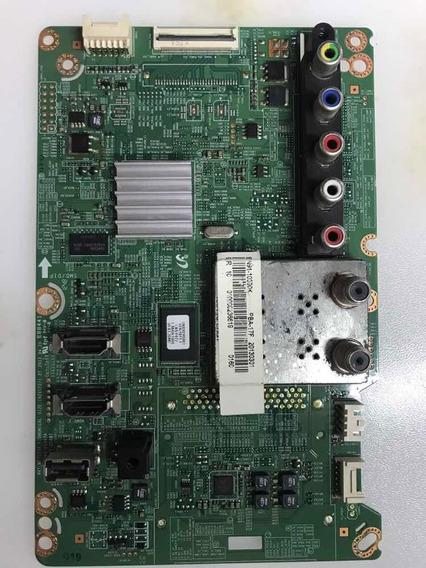 Placa Principal Televisão Samsung Un39eh5003, Un39eh5003g