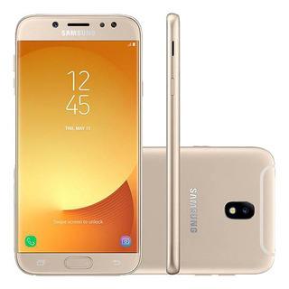 Samsung Galaxy J7 Pro Sm J730 64gb