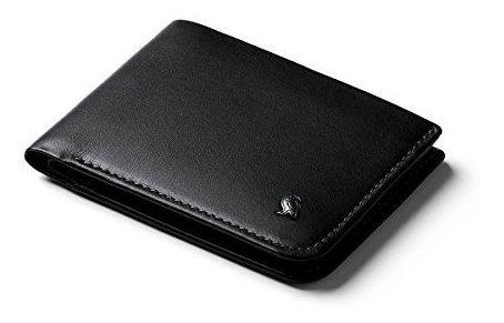 Bellroy Leather Hide X26amp Seek Wallet Java